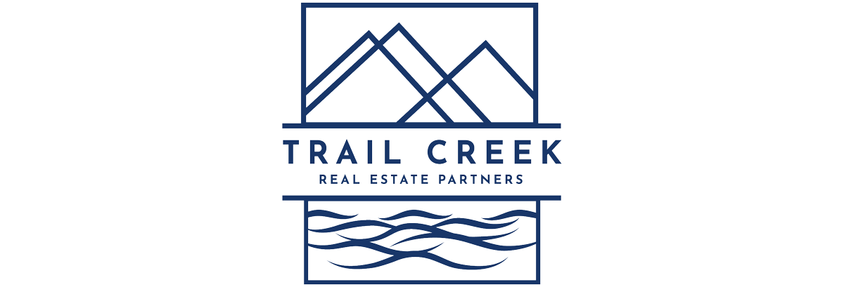 Trail Creek Real Estate Partners